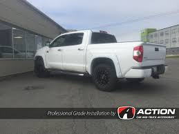2015 Toyota Tundra - Leveling Kit By ReadyLift Suspension Inc ... 2016 Volvo Vnl64t 780 Sleeper Truck With D13 455hp Engine Pin By Kevin Byron On Fire Truck Stuff Pinterest Engine Top 25 Bolton Accsories Airaid Air Filters Truckin Nissan Frontier Parts Tampa Fl 4 Wheel Youtube 2014 Ford F150 Coopers And Llc Vintage Mzkt Volat Mod For Ats V16 American Simulator Mods About Our Pelham Store Hh Home Accessory Centerhh Girl Wallpaper Trucks Modification Image Polaris Opens New Accsories Store In 18 Wheeler The Best 2017