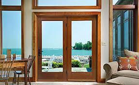 Elegant Andersen Sliding Patio Doors Great Anderson Sliding Patio