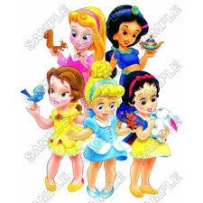 Barbie Princess Doll Wwwmiifotoscom