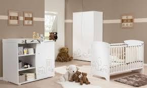 but chambre bébé chambre bébé évolutive but pour bébés