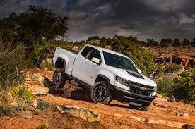 Chevy Colorado ZR2 Wins Second Truck Of The Year Award | Medium Duty ... Chevy Debuts Aggressive Zr2 Concept And Race Development Trucksema Chevrolet Colorado Review Offroader Tested 2017 Is Rugged Offroad Truck Houston Chronicle Chevrolet Trucks Back In Black For 2016 Kupper Automotive Group News Bison Headed For Production With A Focus On Dirt Every Day Extra Season 2018 Episode 294 The New First Drive Car Driver Truck Feature This 2014 Silverado Was Built To Serve Off Smittybilts Ultimate Offroad 1500 Carid Xtreme Trailblazer Pmiere Debut In Thailand