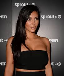Kim Kardashian Revealed More Of Her Makeup Contouring Secrets On ... Makeup By Cheryl March 2011 130 Best Kelly Rowland Images On Pinterest Rowland Makeup Get An Instant Face Lift With These Tips Tips 273 Beauty Products To Buytry Scott Barnes Pout Perfection Hattie Rainbow The Best Artists To Follow On Instagram Flawless By Satsuki Make Up Artist Reads Celebrity Scott Barnes As A Woman You Have Lot Lyra Mag Nyfw Backstage Keupmarkestel Aw 2014 Zana Bayne 25 Mua Lwren Kim Kardashian Mugeek Vidaldon