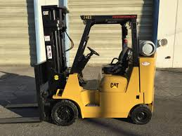 Used 2012 CAT Lift Trucks GC40K STR In Portland, OR Portland Used Suv Car Truck For Sale Mazda Chevy Ford Toyota Best Western Center Offering New Trucks Services Parts Preowned 2013 Ram 2500 Awd Truck In Pk10131 Ron Tonkin Cars And Dealerships Hours 2012 Cat Lift Gc40k Str Or For Pap Kenworth 2c6000 Oregonsell Luxury Northside Sales Inc Vehicles Sale Oregon Lifted In Sunrise Auto