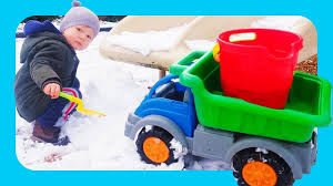 Outdoor Snow Toddler Adventures With Boy Truck And Nursery Rhyme ... Complete Cartoon Tow Truck Pictures For Kids Children S Songs By Tv American 8 Ok Oil Company Country Song Mashup Shes From Her Cowboy Boots To Mcqueen Spiderman Funny Moments 4 Cars The King Mack Mater Trucks Evywhere Original Song And Childrens Nursery For Drivers Record Lp Album Etsy Bring Joy Campers One Accessible Fire Ride At A Time Mda The Wheels On Garbage Truck Nursery Rhyme Childrens Rhymes Lots Of Marshall Publishing 5 Songs That Prove You Shouldnt Take Advice From Carrie Underwood Sittin 80 Aussie Truckin Classics Slim Dusty