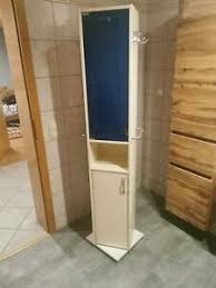 drehschrank spiegel badezimmer ausstattung und möbel ebay