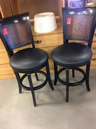 Rocky Ridge Outlet Used Furniture & Consignment