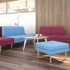 arcipelago sofa 4 sitzer bezugsstoffe berta synergy