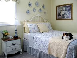 Murphy Beds Denver by Bedroom Costco Wall Beds Murphy Bed Mattress Costco Wall Beds