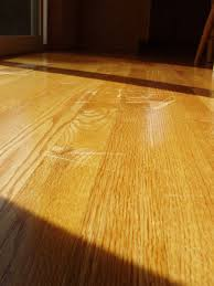 Wood Floor Patching Compound by Wood Floor Techniques 101