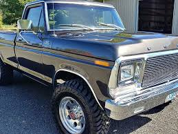 1978 Ford F250 4x4 Regular Cab For Sale Near Longview, Washington ... Mclaren 675lt Is 220 Pounds Lighter Than 650s Motor Trend A Tesla Model S Caught On Fire The Highway After Hitting A Lakoadsters Build Thread 65 Swb Step Classic Parts Talk Technical Porter Vs Smitys Mufflers The Hamb 58372 Ford F350 High Lift From Ihaveabruiser Showroom Custom Ignite Your Ride Performance With Best Glass Pack Muffler What 33 More Hp Mufflers That Dont Flow Any Hot Rod Chevy Truck Big Window W Air Bagged Rear Suspension Matte Blue Gmc C10 Suburban And Blazersjimmys 6066 6772 7387 Atlis Vehicles Startengine Retro Flashback Feature Glasspacks Thrushes Oh My Clear Coat Bandit Strikes Again 1949 Chevrolet Pickup