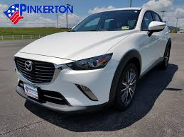 Mazda CX Vehicles For Sale In Salem - Pinkerton Chevrolet Lacombe Used Mazda Vehicles For Sale 2010 Mazda3 In Toronto Ontario Carpagesca Salvage 1990 B2200 Shor Truck Bongo Double Cab Buy Product On Cars Trucks Sale Regina Sk Bennett Dunlop Ford 1996 B2300 Se Pickup Truck Item E3185 Sold March Bagged Mazda Or Trade Brookings Or Bernie Bishop Cars And Trucks Aylmer On Wowautos Canada E2200 Spotted Near The Highway Was This M Flickr Used 3 Graysonline Cx For Salem Pinkerton Chevrolet