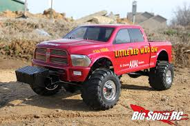 Axial SCX10 Pulling Truck Conversion: Part One « Big Squid RC – RC ... Anatomy Of A Pro Stock Diesel Truck Drivgline 164 Custom Pulling Truck Tires Youtube Best Pulling Tires Ebay Pictures Bangshiftcom Ktpa What You Need To Know Before Tow Choosing The Right For Trump Card 6time National Champion Shane Kelloggs Latest Super Ultimate Callout Challenge 2017 Sled Pull Street 4x4 N Roll Bedford By Asttq 4k Greenhouse Gas Mandate Changes Low Rolling Resistance Vocational Can Am Defender Hd8xt Crew Cab Pickup