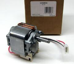 Nutone Bathroom Fan Motor by Nutone Bathroom Exhaust Fan Motor Replacement U2013 Beusefull