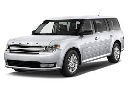2014 Ford Flex Review, Ratings, Specs, Prices, And Photos - The Car ... Hawkeye Ford Inc Vehicles For Sale In Red Oak Ia 51566 2014 Ford F350 V10 Cars Farming Simulator 2017 17 Fs Mod Chevy Cars Trucks Sale Jerome Id Dealer Near Twin Used Trucks F150 Tremor B7370 Youtube Warranty Guides Ford F350 Diesel Lifted 4x4 Power Stroke Custom Black Ops F 150 Xlt Truck Hollywood Fl 96367 H M Freeman Motors Gadsden Al 2565475797 Ranger Px 32td Wildtak Dcab New Used And Cars Kentville Ns Toyota How Much Do Police Traffic Lights Other Public Machines