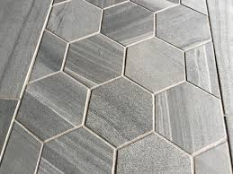 Tiling A Bathroom Floor On Concrete by 7 Best Ceramic And Porcelain Tile Trends For Bathrooms The Toa