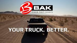 BAK. Your Truck. Better. - YouTube Truck Gear Supcenter Home World Serves Houston Spring Fred Haas Toyota Ford Lightning Parts F150 Svt Lmr Hero Pickup Jeep Van Accsories Bed Liners Xtreme Of Pearland Trucknstuff Window Tint In Tx Pinterest Weathertech Alloycover Hard Trifold Cover Vs Bakflip Mx4 Tool Boxes Utility Chests Uws Covers Automatic Alexandria La