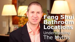 Plants For The Bathroom Feng Shui by Feng Shui Bathroom Location What It Means