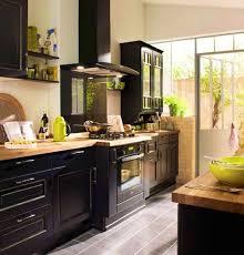 meuble cuisine leroy merlin blanc brico depot cuisine cuisine griotte u lyon u basse