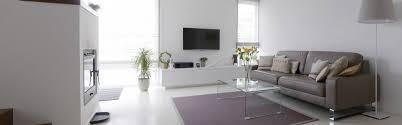 100 floor and decor santa ana furniture home decor and