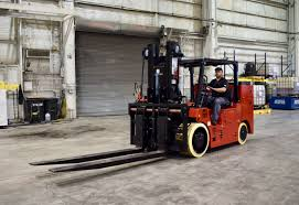 Hoist's FR Charges Ahead With Electric Version | Hoist Liftruck Forklift Exchange In Il Cstruction Material Handling Equipment 2012 Lp Gas Hoist Liftruck F300 Cushion Tire 4 Wheel Sit Down Forklift Hoist 600 Lb Cap Coil Lift Type Mdl Fks30 New Fr Series Steel Video Youtube Halton Lift Truck Fke10 Toyota Gas Lpg Forklift Forktruck 7fgcu70 7000kg 2007 Hyster S7 Clark Spec Sheets Manufacturing Llc Linkedin Rideon Combustion Engine Handling For Heavy Loads Rent Best Image Kusaboshicom Engine Cab Attachment By Super 55 I Think Saw This Posted