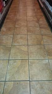 tile grout cleaning services ceramic tile cleanng sealing