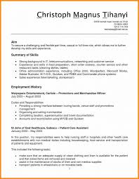 Bunch Ideas Of Stock Clerk Resume Sample For Your Grocery Stocking Examples Retail Example