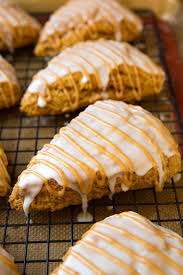 Easy Pumpkin Desserts by 50 Easy Pumpkin Desserts Best Sweet Pumpkin Recipes For