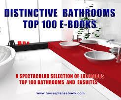 bathroom design book bathroom decor bathroom ideas bathroom plans bathroom home improvement bathroom renovation bathroom decor