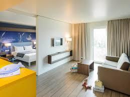 hotel ibis styles konstanz konstanz trivago de