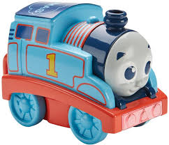 Thomas The Tank Engine Toddler Bed by Thomas U0026 Friends Shop Toys