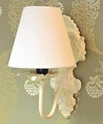 linen cottage table l melody maison http www co