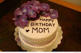 Quotes For Halloween Birthday by Happy Birthday Cake For Mom Images U0026 Wallpaper