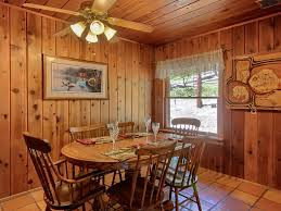 Wawona Hotel Dining Room by Bass Lake Retreat 2 Cabins 0 Neighbors Homeaway Wishon