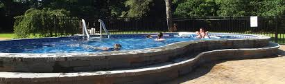 Radiant Pools | An Easy Cost Effective Way To Fill In Your Old Swimming Pool Small Yard Pool Project Huge Transformation Youtube Inground Pools St Louis Mo Poynter Landscape How To Take Care Of An Inground Backyard Designs Home Interior Decor Ideas Backyards Chic 35 Millon Dollar Video Hgtv Wikipedia Natural Freefrom North Richland Hills Texas Boulder Backyard Large And Beautiful Photos Photo Select Traditional With Fence Exterior Brick Floors