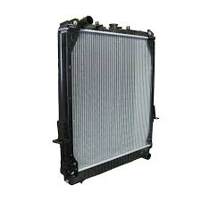 3.9L – Radiator Isuzu NPR NQR NRR 1994-1998 Diesel IS1019A40 – Isuzu ... Brock Supply 0004 Dg Dakota Radiator Assy 0003 Durango Amazoncom Osc Cooling Products 2813 New Radiator Automotive Stock 11255 Radiators American Truck Chrome High Performance Heavyduty For North America 52 Best Material Mitsubishi 0616m70 6d40 11946 Chevrolet Pickup Champion 3 Row Core All Alinum Heavy Duty York Repair Opening Hours 14 Holland Dr Bolton On 7379 Bronco And Fseries Shrouds Gmc Truckradiatorspa Pennsylvania And Fans Systems Of In Shop Image Auto Fuso Canter 4d31me4173