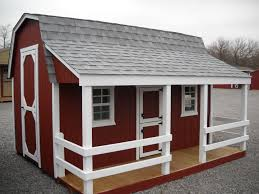 10'x12' Barn Playhouse Series | Kids Clubhouse / Playhouse Sales ... Stylish Pottery Barn Kids Doll House Crustpizza Decor Custom Made Wooden Toy 3 This Is My All Time Favorite Toy Fniture Study Loft Beds Sleep And Farm Crafts Cboard Box Popsicle Stick Animals Back To School With Fashionable Hostess Amazoncom Melissa Doug Fold Go Mini Play Toys Games Printable Easter Gift Diy Treat Valentines Day Date University Village Baby Bedding Gifts Registry Pottery Barn Kids Unveils Exclusive Collaboration With Leading Sofas Wonderful White Accent Table Curtains