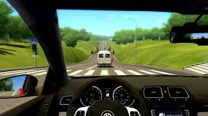 Driving Games | ECOMMSEC How Online Truck Driving Games Can Help Kids Big Save 50 On Jalopy Steam Monster Racing Extreme Offroad Indie Pc Game Electric Duquette Lectrique Lte Sick And Tired Of Doing Forza Horizon 3 For Xbox One And Windows 10 Free Trial Taxturbobit Usd 26286 Mobile Phone Game Eat Chicken Artifact Mobile Games 20 Of Our Favourite Retro Racing Scania Simulator Buy Download Mersgate