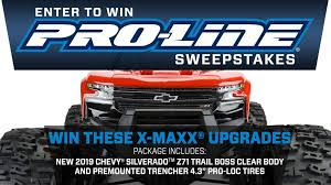 Enter To Win: Pro-Line's Traxxas X-Maxx Upgrade Giveaway | RC Newb 2012 Ish Chevy Dually On The Workbench Pickups Vans Suvs Light Jconcepts New Release 1966 Ii Nova Blog 110 1972 C10 Pickup Truck V100 S 4wd Brushed Rtr Black Rc4wd Chevrolet Blazer Body Complete Set Up On Our Trail What Bodies Fit This Truck Amazoncom Bright 124 Radio Control Colors May Vary My Proline Rc Body Chevy C10 72 Rc Bodies Pinterest Cars Rizonhobby Kevs Bench We Need More Injection Molded Car Action July 2015 Drift Of The Month Winner Driftmission Your Home 3500 Dually Youtube Looking For A Silverado Groups