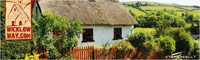 Wicklow Way Bed and Breakfasts Ac modation