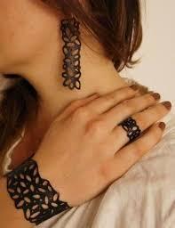 bijoux en chambre a air 243 best bijoux et accessoires 19 images on bedrooms