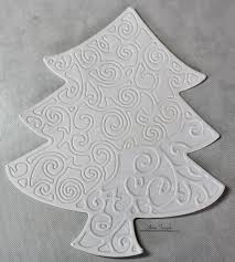 Does Aspirin Work For Christmas Trees by Die Versions Blog August 2014