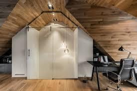 100 Attic Apartments GoodsHomeDesign