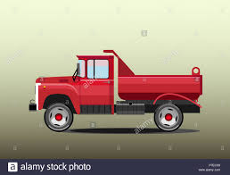 Old Red Dump Truck Stock Vector Art & Illustration, Vector Image ... Old Red Dump Truck Stock Vector Art Illustration Image Red Dump Truck Dumping Load Of Soil Into Water Building Seawall Quintana Roo May 16 2017 Kenworth T800 At China Manufacturers And The Cartoons For Children 2d Animations Youtube Natural Shadow Isolated Photo Royalty Free Raised Body Stock Photo Of 100577194 Buffalo Road Imports Mack 1960 B61 Redsilver Morabito Moover Monkey Kids Vtg 1960s Tonka Yellow Gas Turbine Pressed Steel Bruder Mb Arocs Half Pipe