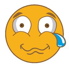 Omer Emojis MORE