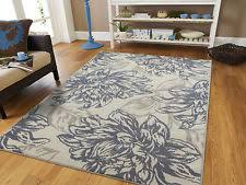 Luxury Carpets Online by Large Area Rugs Ebay