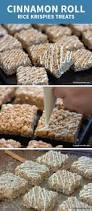 Rice Krispie Treats Halloween Theme by 192 Best Rice Krispies Treats Are Easy Images On Pinterest Rice
