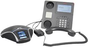 KONFTEL 55WX: Conference Telephone At Reichelt Elektronik 1692 Ip Voip Conference Phone 700473689 1 Year Warranty Lot New Meetgpoint Snom Technology Avaya 2410 Business Telephone Sales 9630 Office 9630d01a1009 4690 Station 2306682601 Polycom B189 Sip 9621 Phone From Canadas Telecom Experts In Amazoncom Cx3000 For Microsoft Lync System With 6 Phones