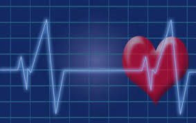 Cardiac Arrest What You Should Know