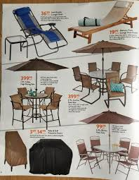 Images Of Christmas Tree Shop Patio Sets