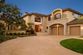 JOHN TOLERICO La Jolla Homes for Sale